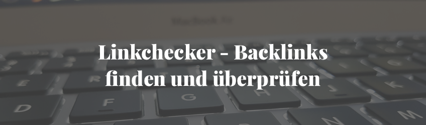 Linkchecker
