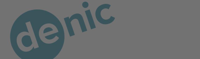 denic