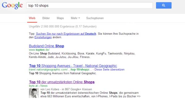 top-10-shops